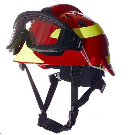 Hps Dräger 3500Jugulaire Protection Casque De 08kNXnwOP