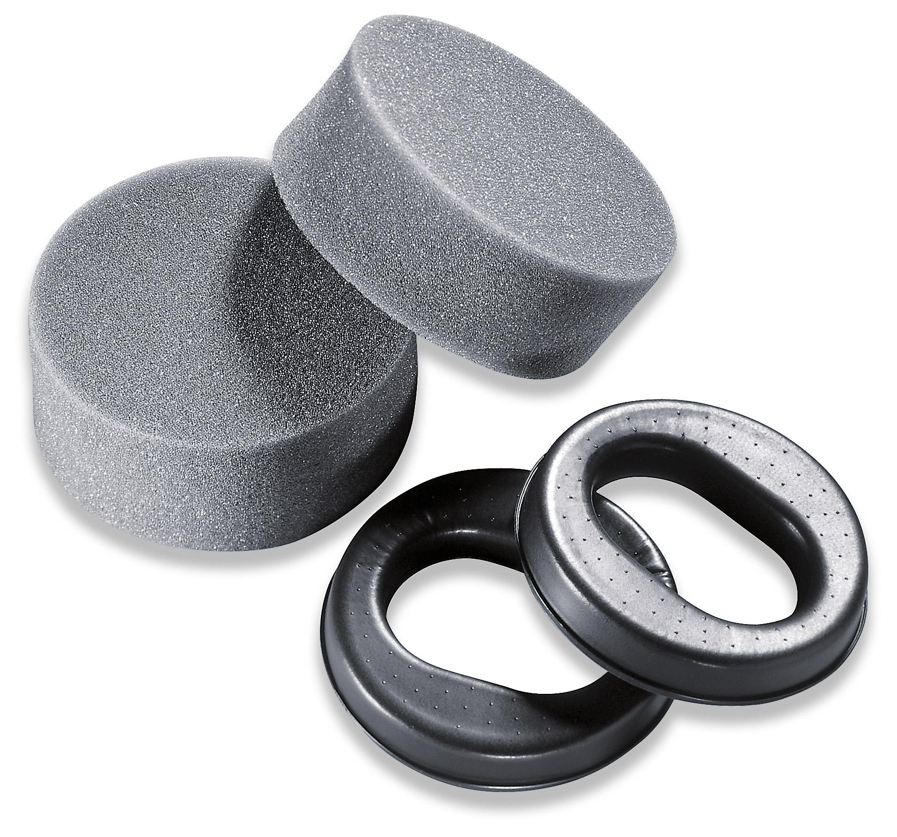 uvex hygiene kit f r b gelgeh rschutz uvex safety pro. Black Bedroom Furniture Sets. Home Design Ideas