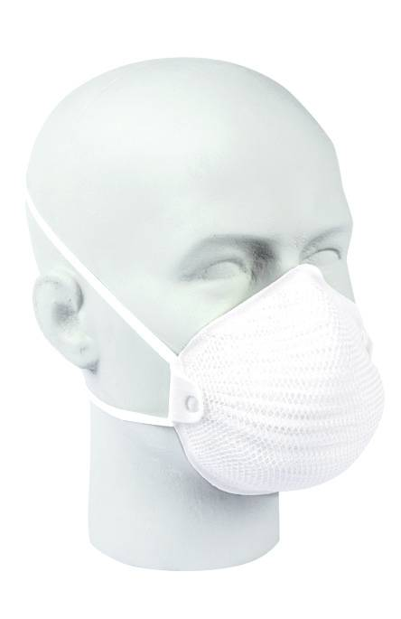 MOLDEX masque de particules AIR   FFP2 - MOLDEX - Safety-Pro d755f59f12a8