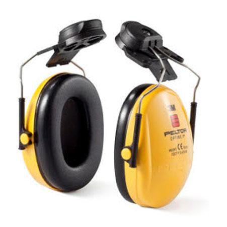 peltor helm geh rschutz optime i e peltor safety pro. Black Bedroom Furniture Sets. Home Design Ideas