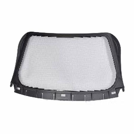 peltor visi re treillis inox 5c peltor safety pro. Black Bedroom Furniture Sets. Home Design Ideas