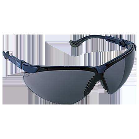 Lunette de protection ecran cool lunette anti lumire bleue xl with lunette de protection ecran - Lunette protection ecran ...