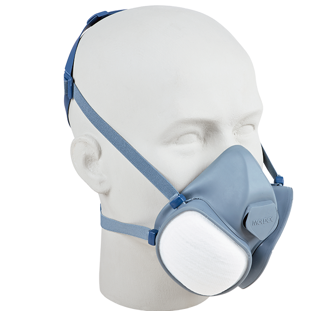 masque de protection medical