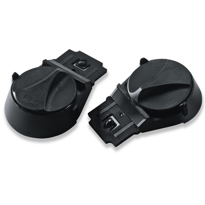 816a1381b2ae7b Lunettes de protection panoramiques uvex ultravision (à combiner avec un  casque) uvex