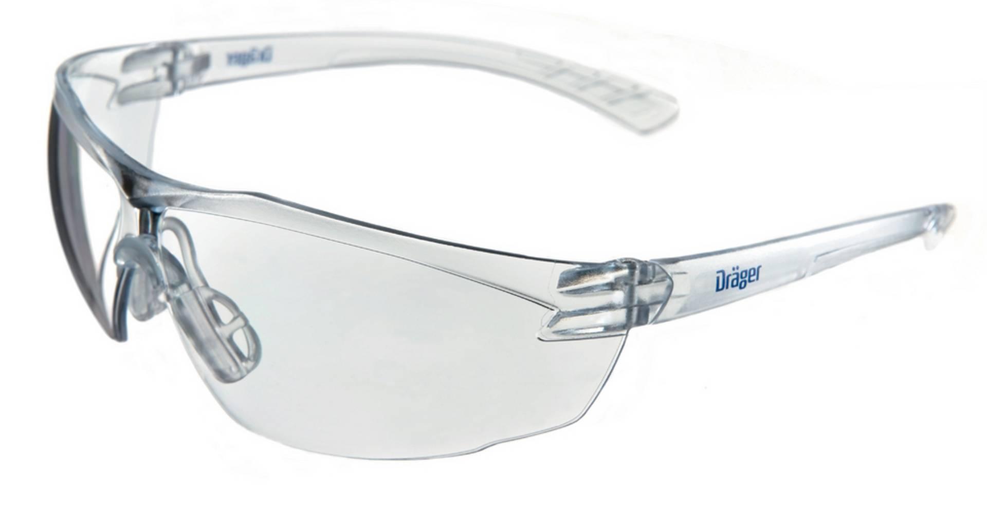 Schutzbrille WGaV8