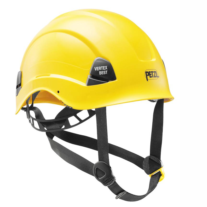 Petzl Vertex Best Helm F R H Henarbeit Und Rettung