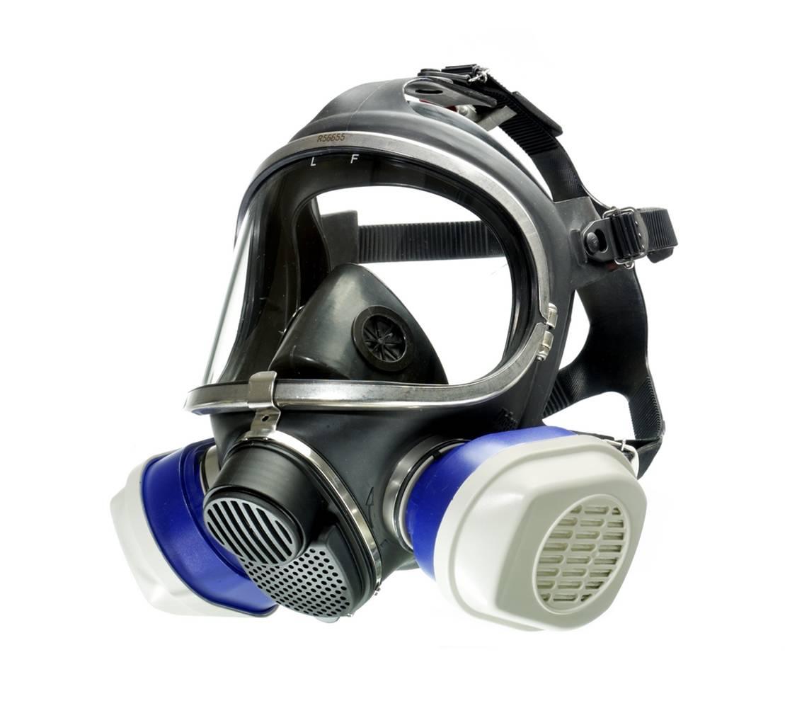 masque integral 3m