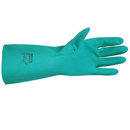 Tm Mirabelle Nitrilkautschuk Handschuh Tm Safety Pro
