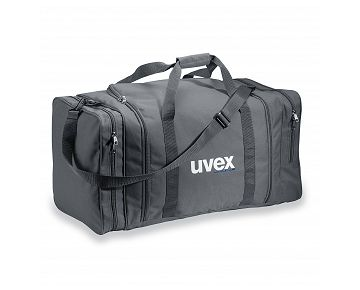 uvex safety Bag