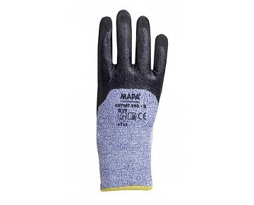 Gants de protection anti-coupures KRYNIT 582 EN 388 (4543)