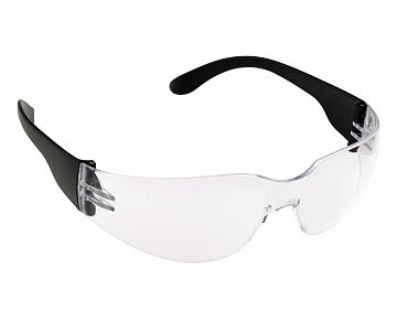 lunettes protectrices  ARTY DRIVER 250  UV