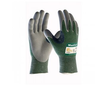 Gants de protection anti-coupures MaxiCut® 34-450