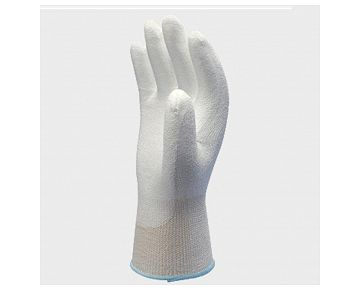 Gants de protection anti-coupures SHOWA 542 EN 388 (4342)