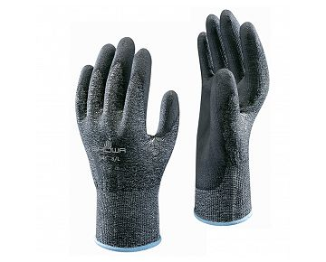Gants de protection anti-coupures SHOWA 541 EN 388 (4342)