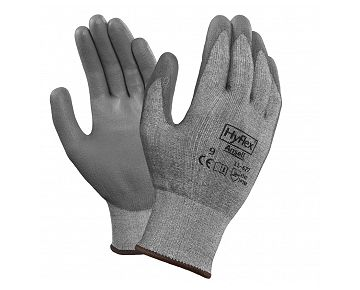 Gants de protection anti-coupures HYFLEX 11-627 EN 388 (4342)