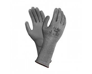 Gants de protection anti-coupures HYFLEX 11-628 EN 388 (4342)