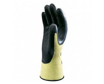 Gants de protection anti-coupures  S-TEX 350  EN 388 (4554)