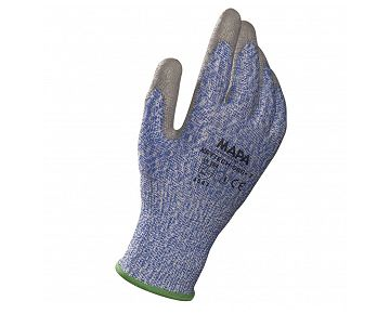Gants de protection anti-coupures KRYTECH 586 EN 388 (4543)
