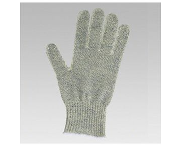 Gants de protection anti-coupures  ROKES KEVLAR 10 EN 388 (2541)