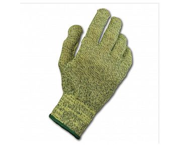 Gants de protection anti-coupures ARAMIS KEVLAR 10 EN 388 (134X)