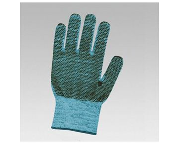 Gants de protection anti-coupures  ROC5V   EN 388 (2542)