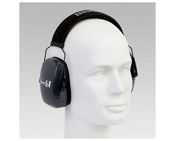 Casque antibruit Leightning L1  30 dB