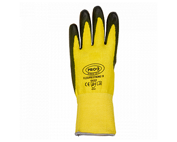 Gants de protection anti-coupures  FLEXIPRO STRONG EN 388 (4342) CE