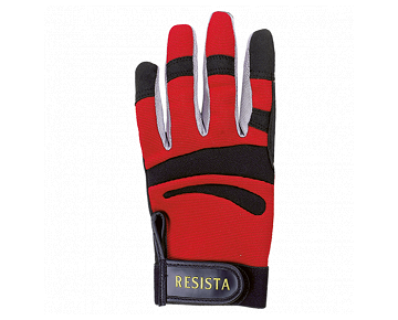 Gants de protection RESISTA-TECH 5660 EN 388 (2121