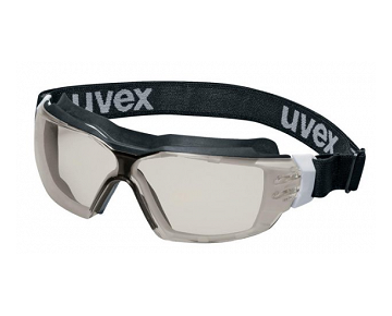 Lunettes-masques uvex pheos cx2 sonic