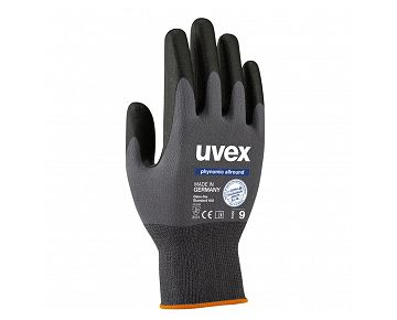 Gants de protection uvex phynomic allround 388 (3 1 3 1 )