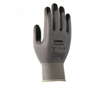 Gant de protection uvex unipur 6634