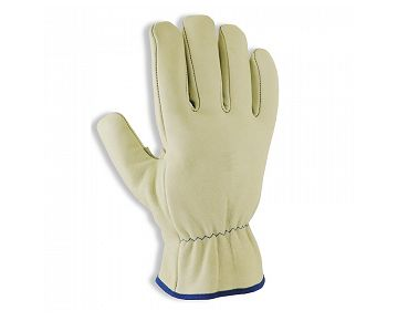 Gants de protection uvex top grade 8500