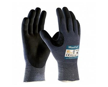 Gant anti-coupure MaxiCut® Ultra 44-3745 EN 388 (4542)
