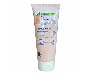 Hautpflegende Lotion Desolind Protect 100 ml Tube
