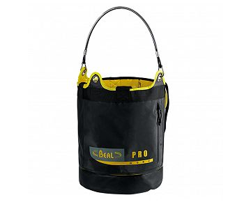 Genius Bucket Sac 20 Liter